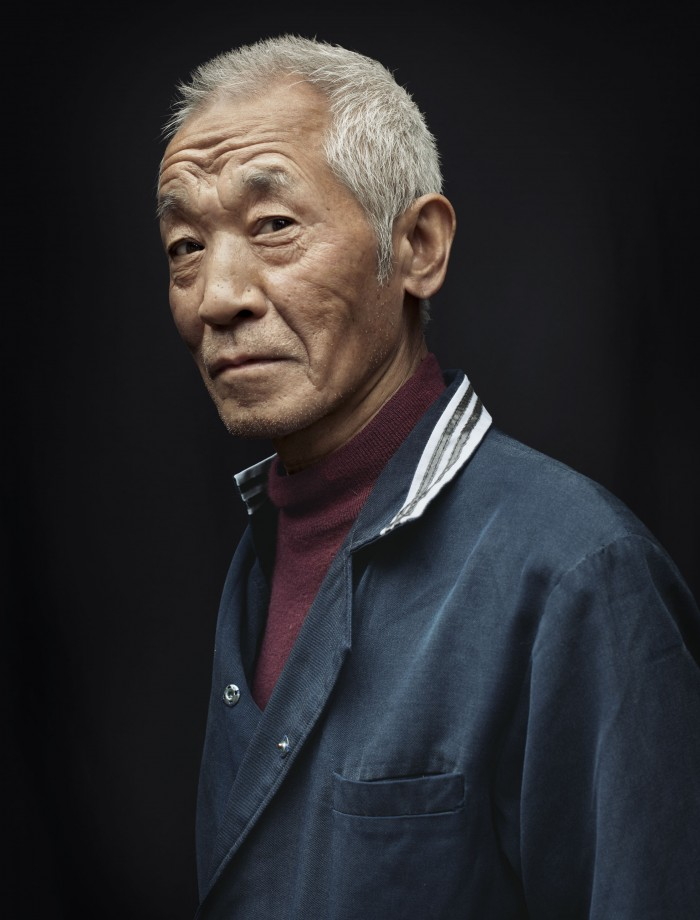 RALPH_HARGARTEN_CHINA_PEOPLE_01