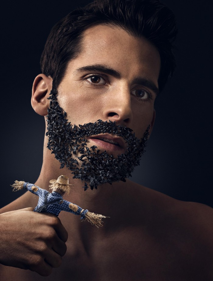 02_Raben_Beard_Fear_10